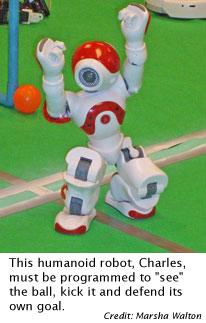 StoryCharlesRobot