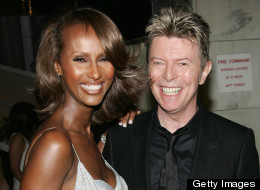 IMAN-AND-DAVID-BOWIE-large (1)