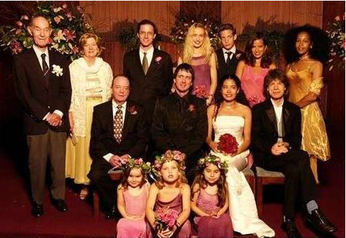 Karis jagger wedding2.jpg
