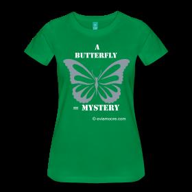Green_Tee-butterfly_mystery