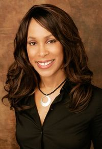 Channing-dungey